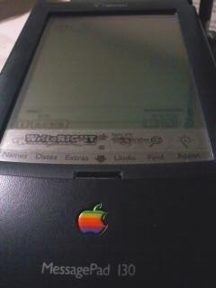 Apple_Newton_MessagePad130_dotbitshop.jpg
