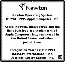 Newton_OS_AppleComputerInc.jpg